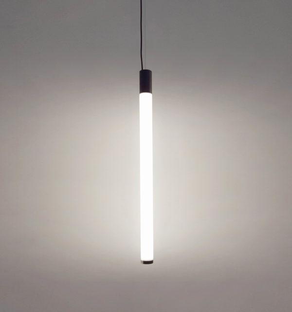 Zcandle brillamenti for Lampada led lunga