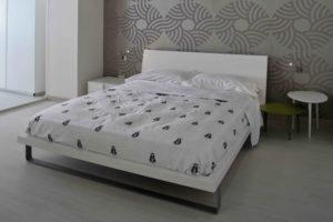 Applique per camere da letto fabulous immagine per clusia