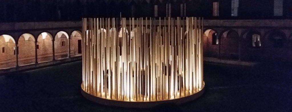 radura-stefano-boeri-illuminazione-brillamenti