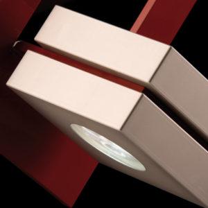 Applique-Led-lampada-da-parete-a-Led-da-esterno-Klas-Brillamenti