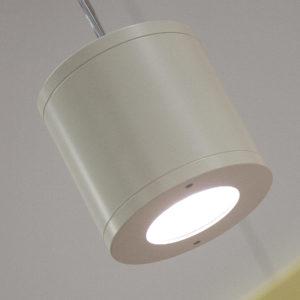 Lampada-sospesa-Cilindretto-da-interno