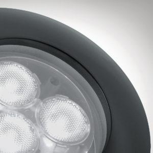 Spotlight-faretti-da-incasso-per-interni3