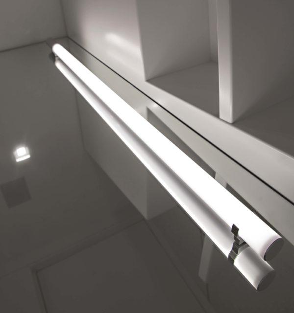 lampade tubolari led zword di brillamenti