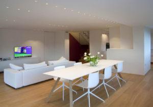 Come illuminare il soggiorno? Eccovi alcuni consigli utili ...