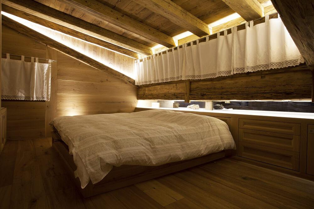 Illuminare la camera da letto matrimoniale brillamenti brillamenti - Illuminare la camera da letto ...