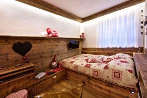 Illuminare la camera da letto matrimoniale | 9 consigli utili ...