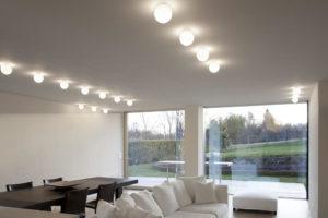 Illuminazione gran casa casa della luce u lampadari illuminazione