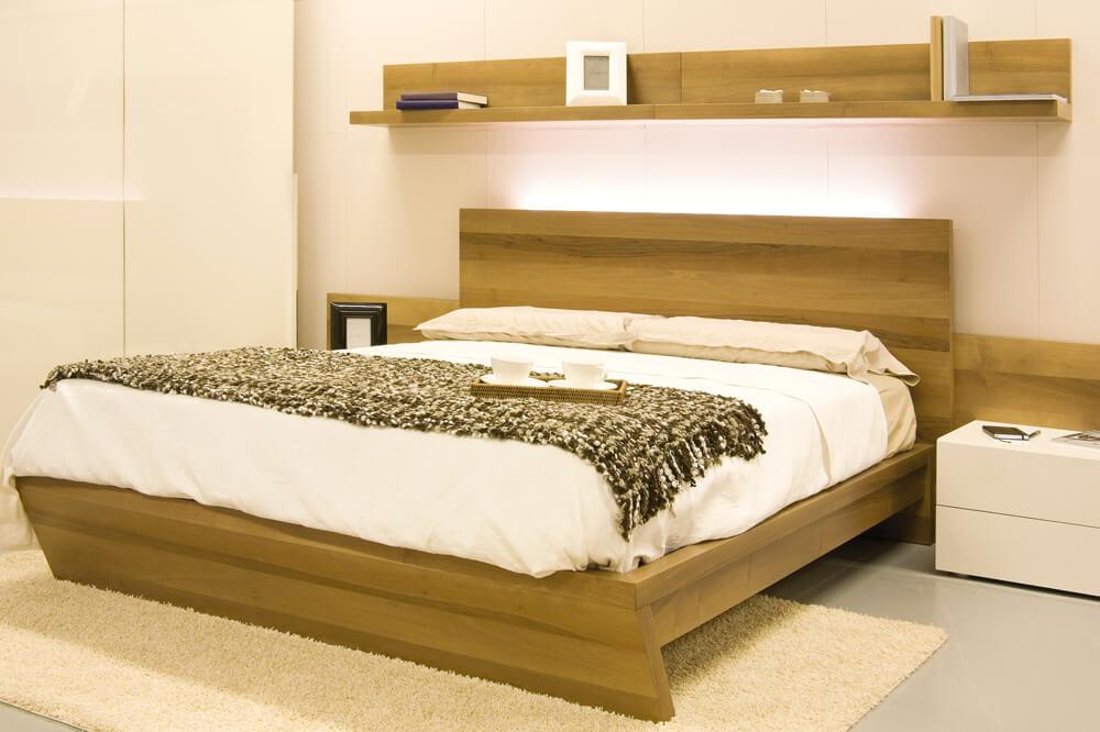 Illuminazione camera da letto matrimoniale brillamenti for Illuminazione camera da letto matrimoniale