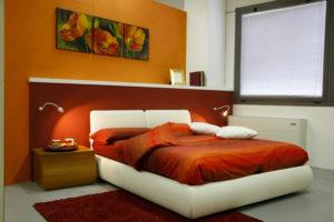 Matrimoniale Applique Camera Da Letto Design.Illuminare La Camera Da Letto Matrimoniale 9 Consigli Utili