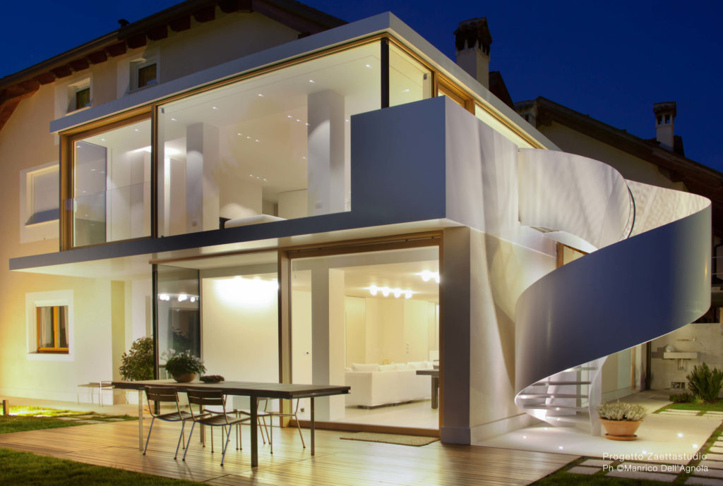 Illuminare casa senza lampadari a sospensione come fare for Come fare piano casa