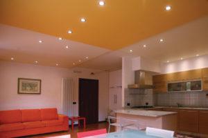 Illuminazione-casa-senza-lampadari