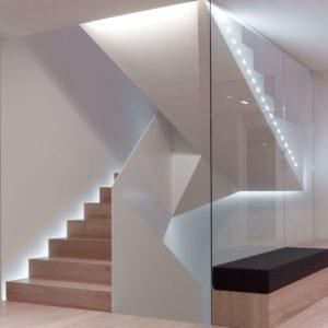 Illuminazione-scenografica-interni-1