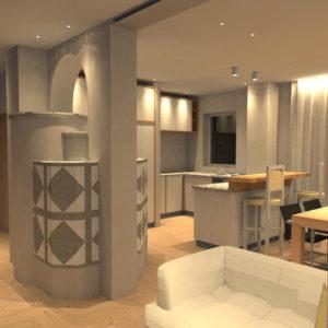 ender-progetto-illuminazione-soggiorno-1JPG