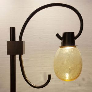 Lampada-terra-da-esterni