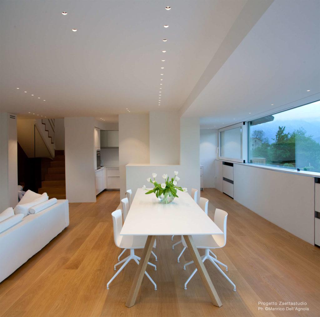 Come illuminare il tavolo da pranzo? | Idee e consigli utili ...